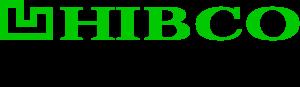 HIBCO Edmopnton Construction Company Logo