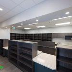 Abbotsfield_Clinic-3658