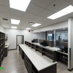 Abbotsfield_Clinic-3663 (1)