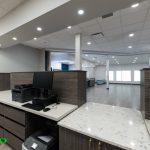 Abbotsfield_Clinic-3666